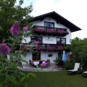 Ferienhaus_Wartner
