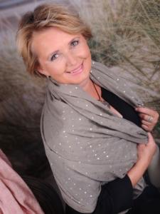 Claudia Kraus