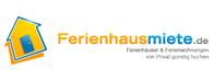 Ferienhausmiete Chalet in Bayern