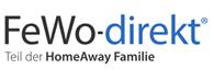 Homeaway - Fewo direkt