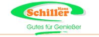 Metzgerei Schiller