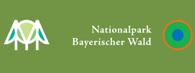 Nationalpark Verwaltung