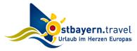 Ostbayern Travel