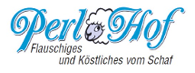Schafhof Perl