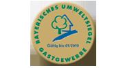 Ökologischer Urlaub im Bayerischer Wald