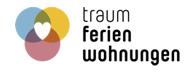 Traum Ferienwohnungen in Bayern