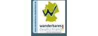 Wanderbares Deutschland im Bayerischen Wald